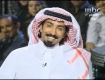 Fayez Al Malki