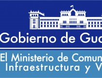 Government of Guatemala